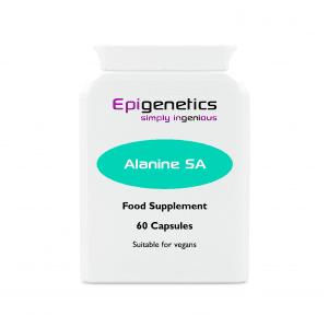 Alanine SA